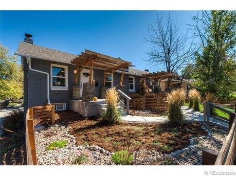 1076 Jackson St, Denver, CO 80206