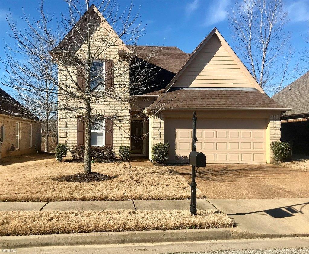 5395 Blue Diamond St | Single Family House for Rent | Doorsteps com