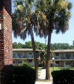 5772 Merrill Rd Jacksonville, FL 32277