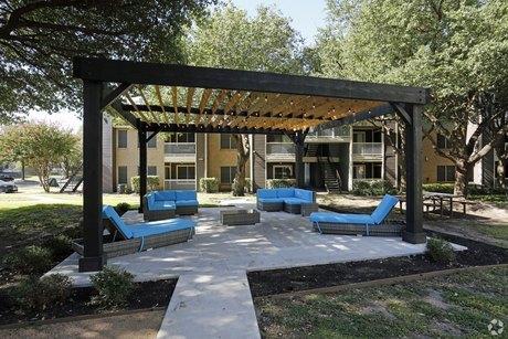 2016 Park Bend Dr, Austin, TX 78758