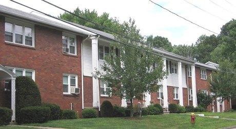 chicopee ma apartments houses for rent 30 listings doorsteps com rh doorsteps com