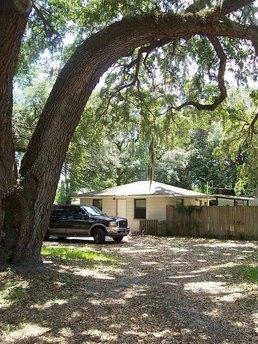 13314 Pulitzer Ave, Tampa, FL 33625