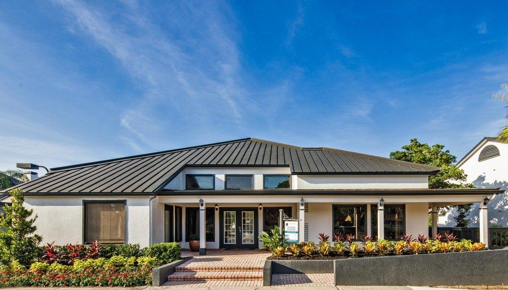 Rosehill preserve 5870 sundown cir apartment for rent for Pool show rosehill
