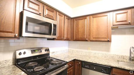 Awesome 43214 Columbus Oh Apartments Houses For Rent 16 Download Free Architecture Designs Scobabritishbridgeorg
