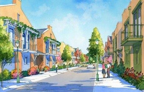 1547-1561 E Atwater St Detroit, MI 48207