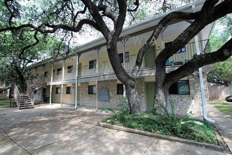 2207 S 5th St Unit 25205, Austin, TX 78704