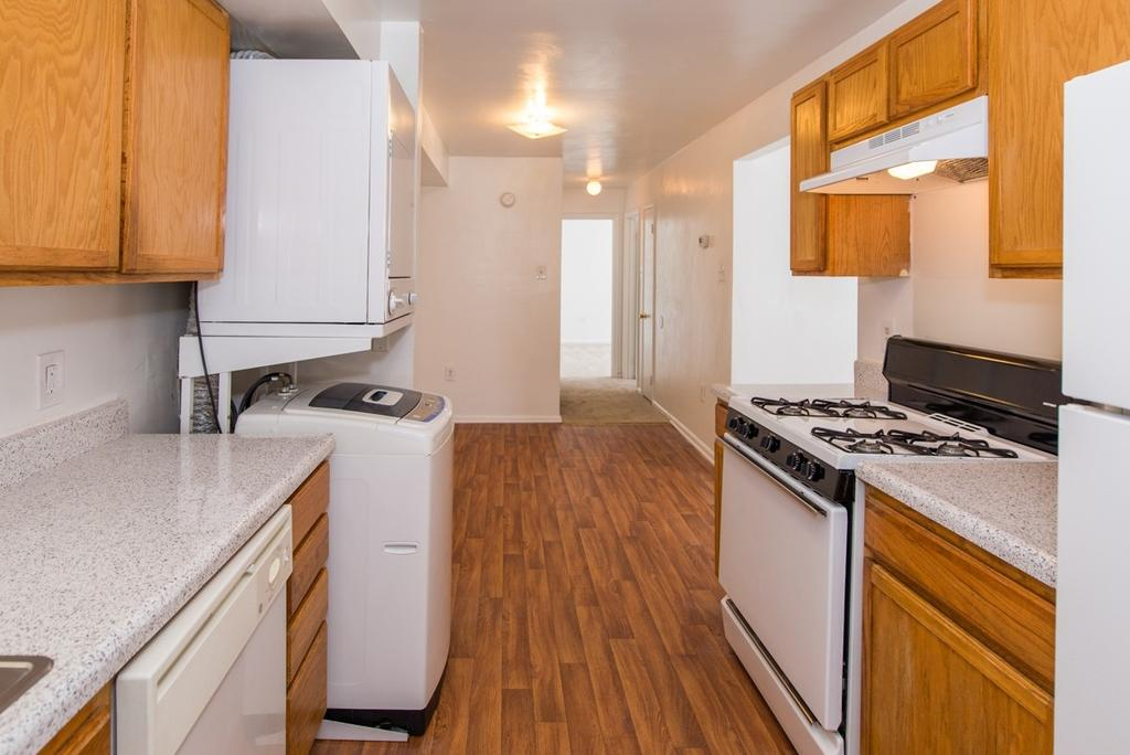 1800 Boydton Plank Rd, Petersburg, VA 23805