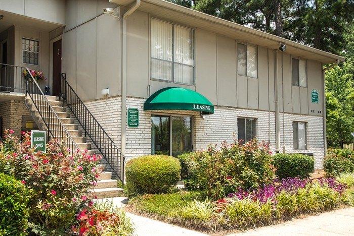 1717 Centra Villa Dr SW, Atlanta, GA 30311