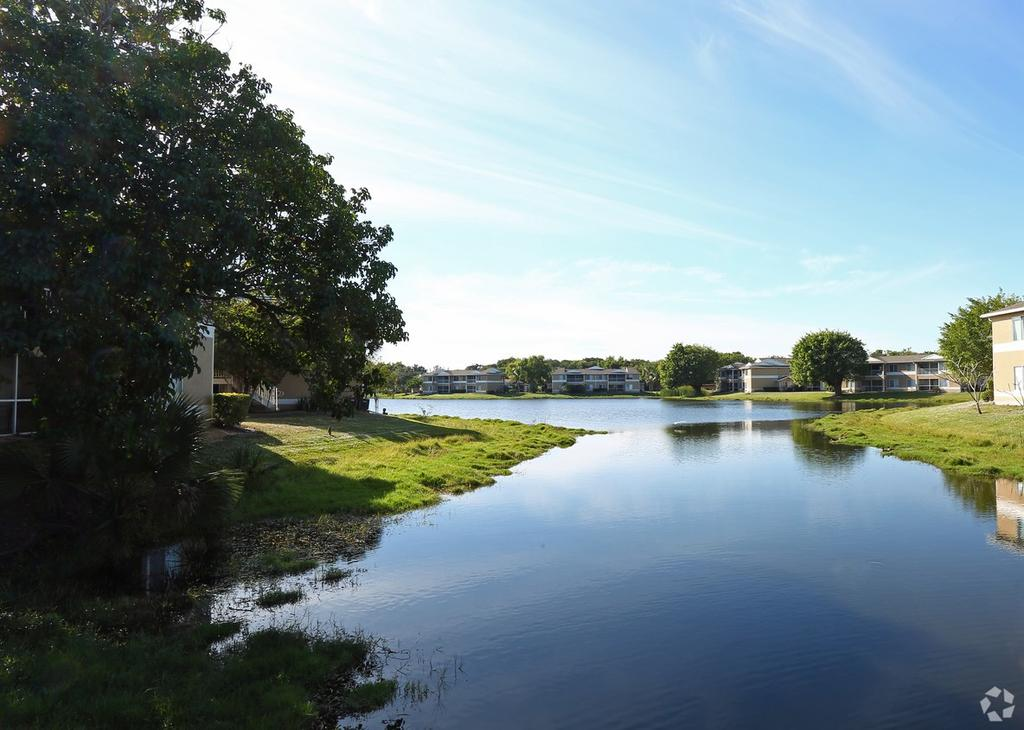 15000 Iona Lakes Dr, Fort Myers, FL 33908