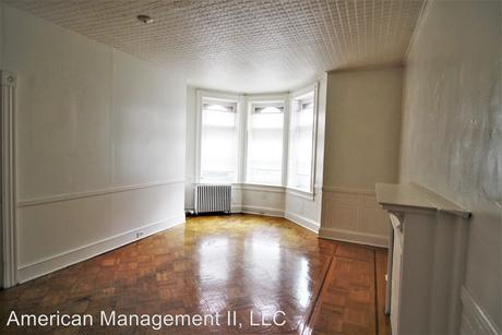 2814 St Paul St, Baltimore, MD 21218