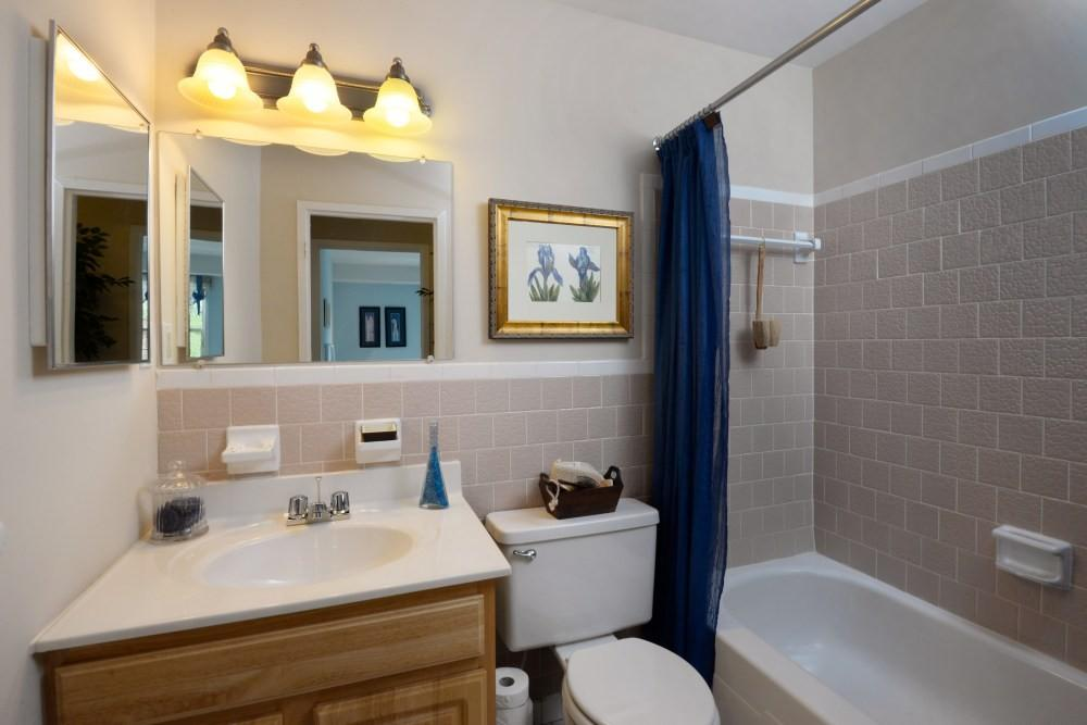 Painters Mill Apartments | 1 Millpaint Ln | Apartment for Rent ...