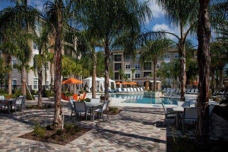 10440 S Sanderling Shores Dr Tampa, FL 33619