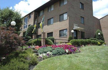 apartments houses for rent in far northeast philadelphia