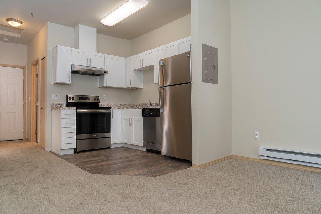 4720 S Pine St, Tacoma, WA 98409