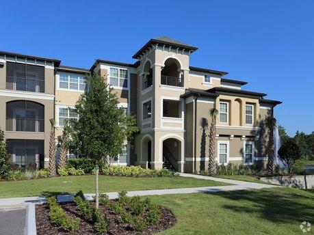 3715 Alafaya Heights Rd Orlando, FL 32828