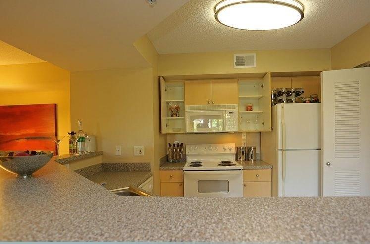 3611 NW Federal Hwy, Jensen Beach, FL 34957