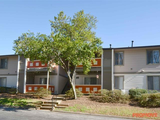 1067 Pitts Rd, Sandy Springs, GA 30350