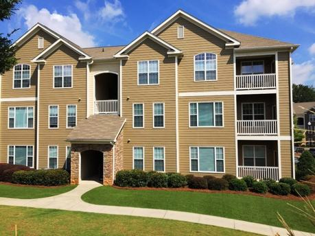 Atlanta, GA 30331. 49 Rentals. Image Of Southwood Vista Apartments