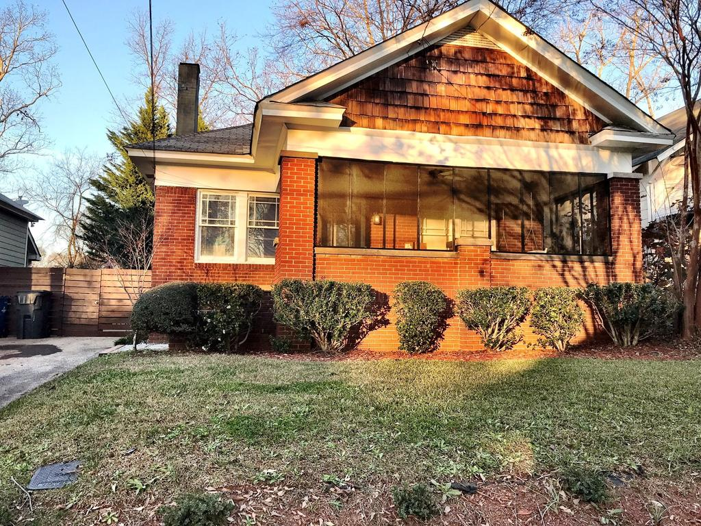 1717 Ware Ave, Atlanta, GA 30344