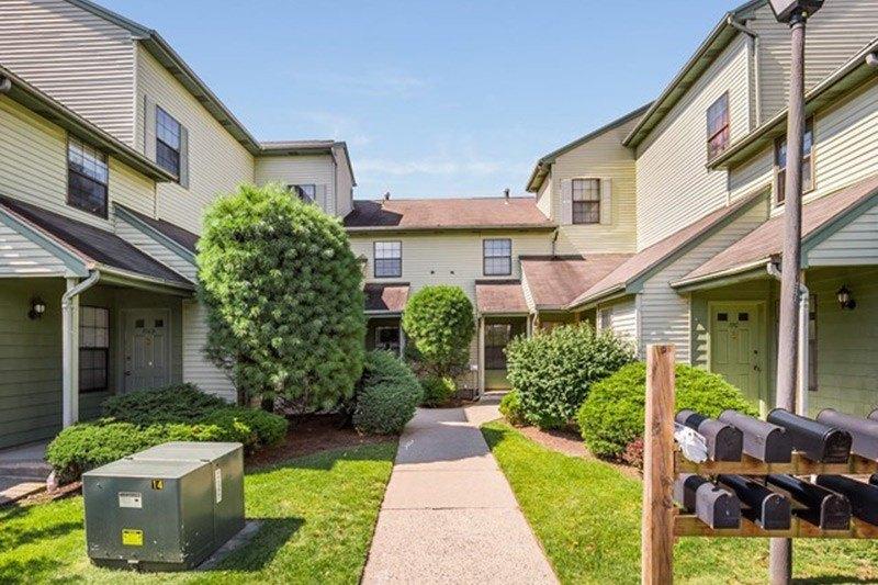 Short Term Housing Woodbridge Nj 1 Duke Dr Apartment For Rent