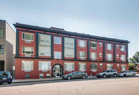 1504 Detroit St Denver, CO 80206
