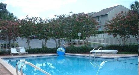 3500 University Blvd N Jacksonville, FL 32277