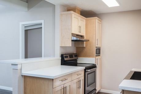 La Habra Ca Apartments Houses For Rent 35 Listings Doorsteps Com