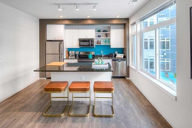 Apartments In Glenmont Md