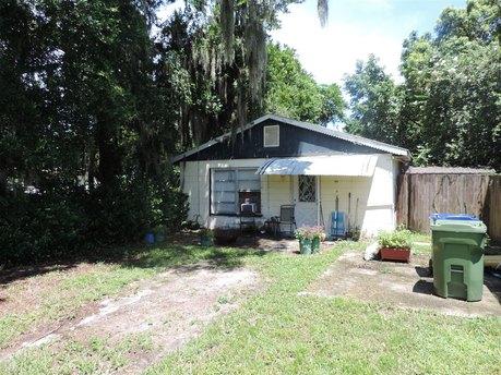 9700 N Newport Ave Unit B, Tampa, FL 33612