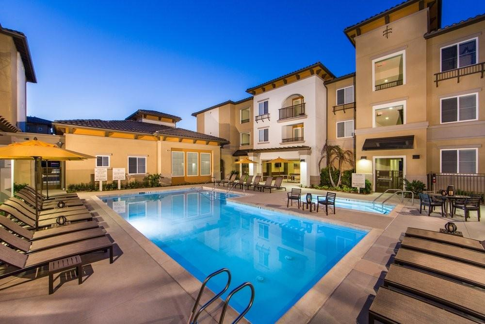 Haven76 | 2414 S Escondido Blvd | Rental for Rent