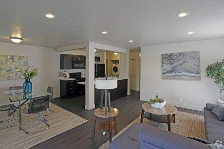 Haven Pointe Apartments Ogden