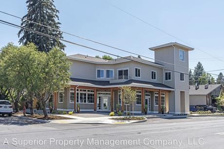 631 NW Federal St, Bend, OR 97703