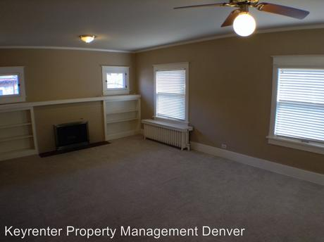 1151 Gaylord St, Denver, CO 80206