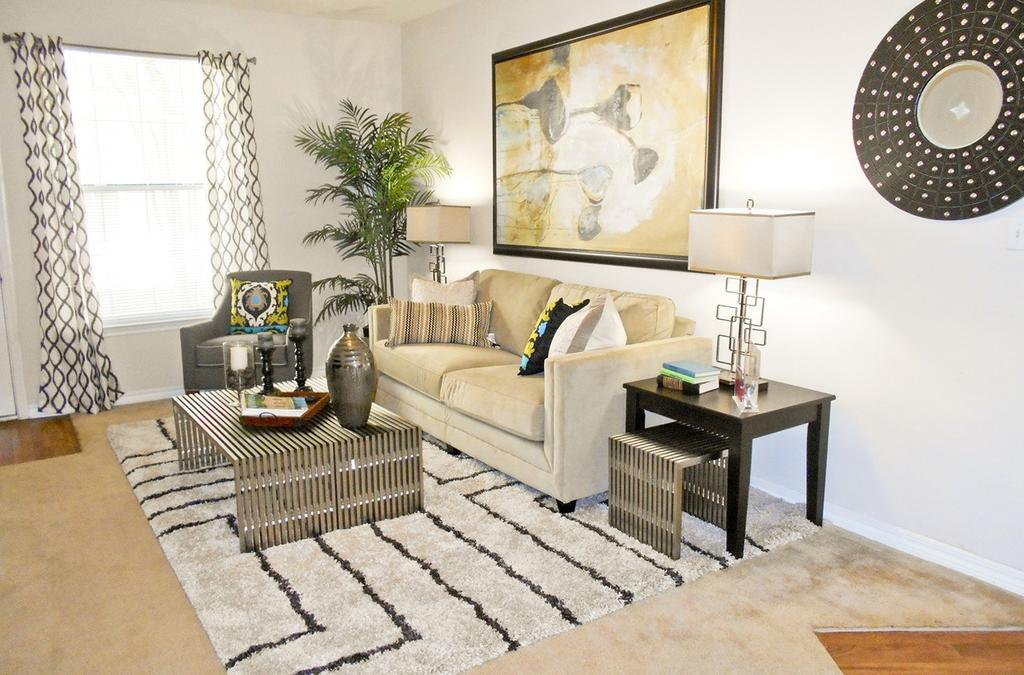 Springbrook George Oneal Rd Apartment For Rent - Springbrook apartments baton rouge