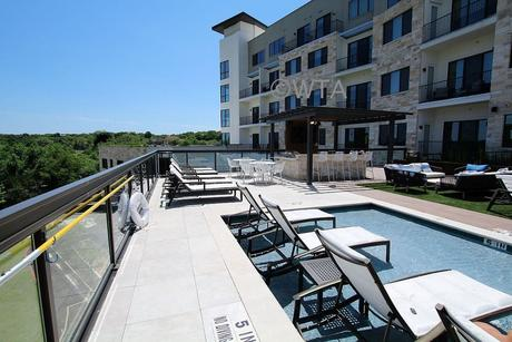 300 E Riverside Dr Unit 28973, Austin, TX 78704