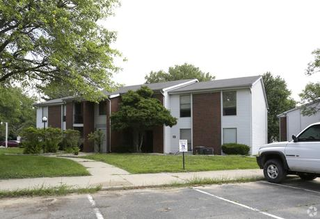 axtell hindu singles 1 axtell drive scarsdale, ny 10583 is for sale you can have it all let this enviable crane berkley location, so close to the train, starbucks, hof.