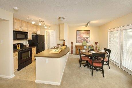 Apartments Houses For Rent In 20110 Manassas Va 31 Listings