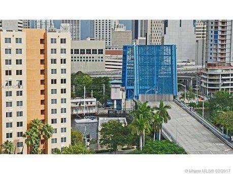 36 Nw 6th Ave # 609bb Miami, FL 33128