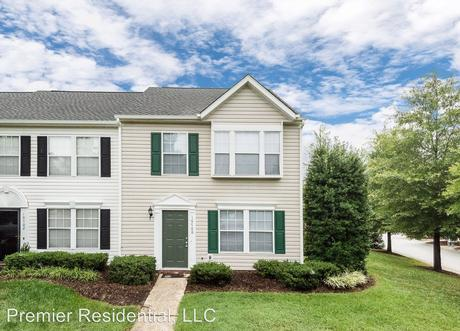singles in henrico Single family homes available for rent in richmond, va dabney rentals, a richmond, virginia based company offers rental homes for singles, couples, and families in the greater richmond area.