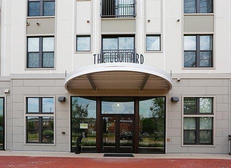 301 Memorial Dr Se Atlanta, GA 30312