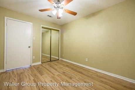 1625 Grigsby Ave Apt 102 Dallas, TX 75204