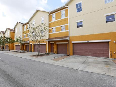 6047 Gibson Ave Rm 3, Tampa, FL 33617