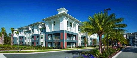 7261 Crossroads Garden Dr, Orlando, FL 32821