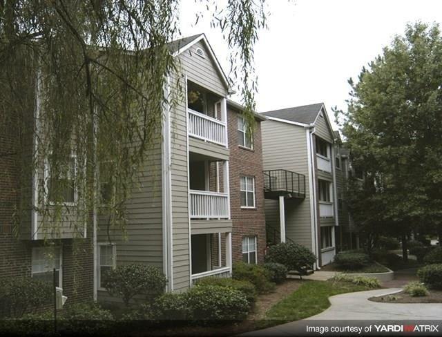 609 Virginia Ave NE, Atlanta, GA 30306