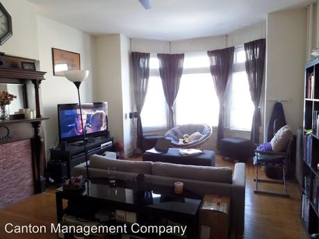2629 St Paul St, Baltimore, MD 21218