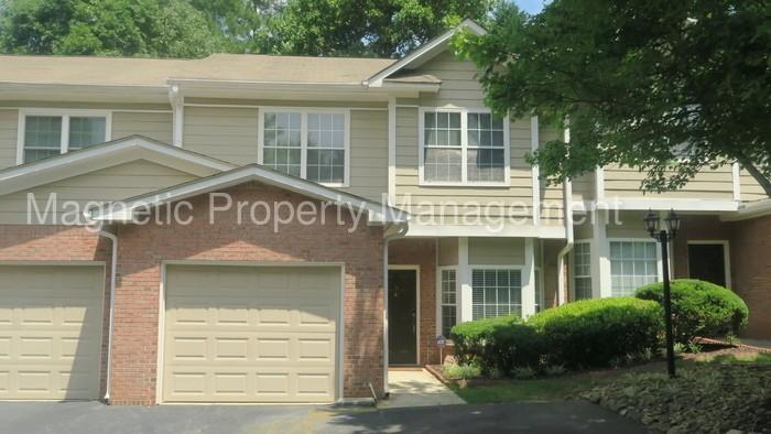 2680 Pine Tree Rd NE, Atlanta, GA 30324