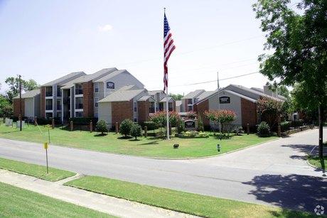 7150 E Grand Ave, Dallas, TX 75223
