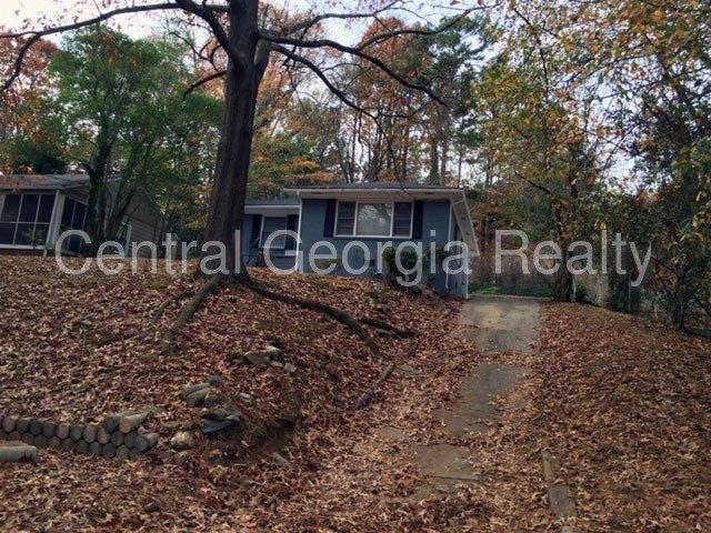 1501 Woodland Ave SE, Atlanta, GA 30316