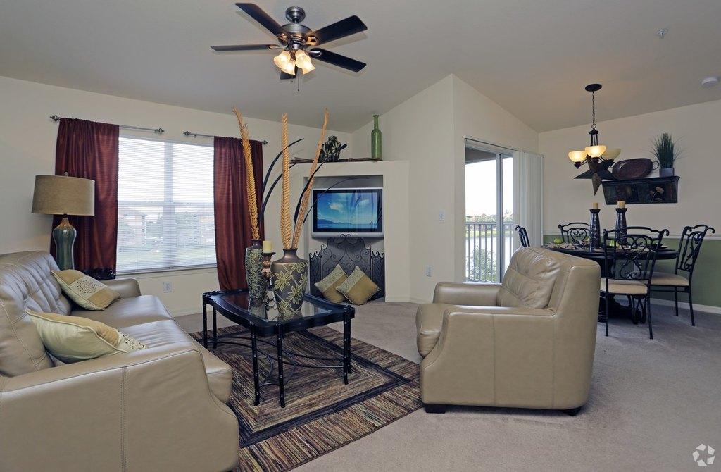 13621 Parkcrest Blvd, Fort Myers, FL 33912