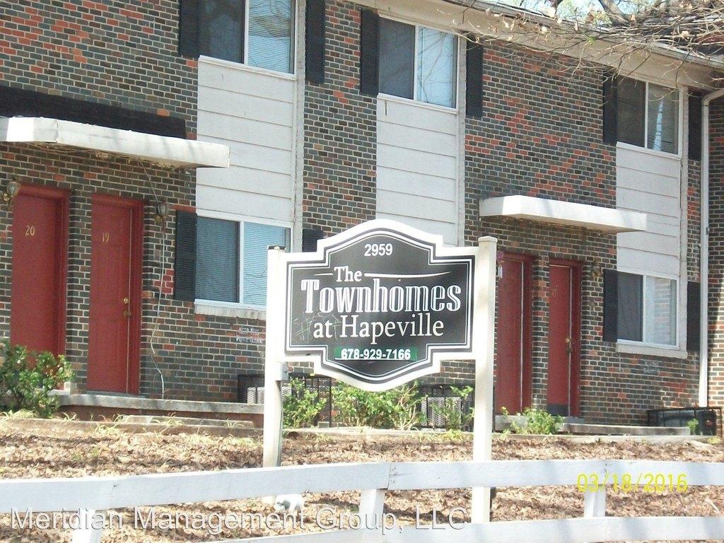 2959 Forrest Hills Dr SW, Atlanta, GA 30315